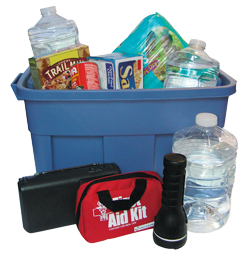 Emergency weather kit NHC.png