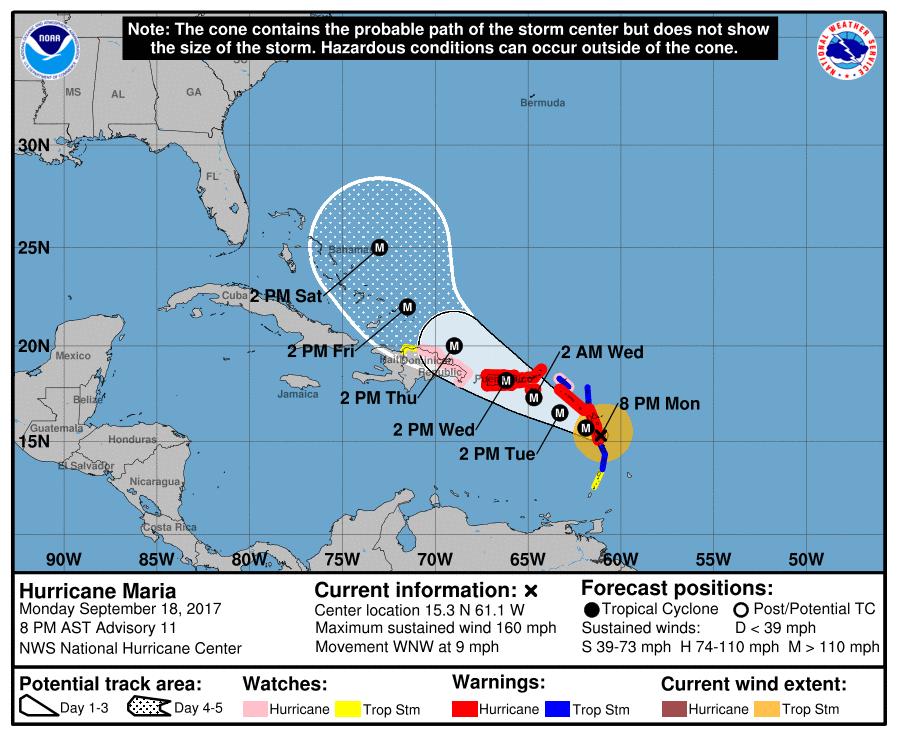 Hurricane Maria.png