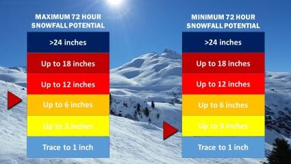 Snow Accumulation 17-1.jpg